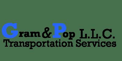 Gram & Pop LLC